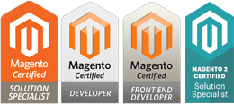 Liverpool Magento Developer