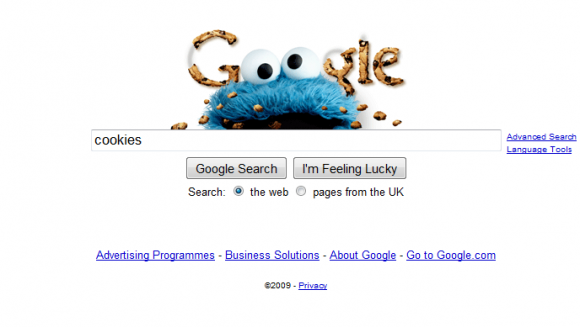 google_cookie_monster