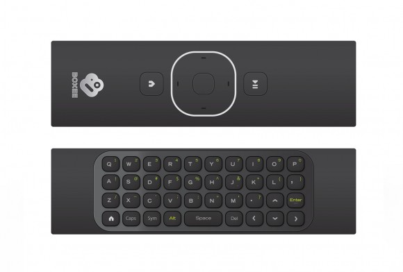 boxee-box-remote