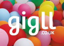 Gigll Childrens Activity Directory