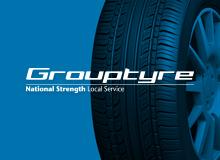 Grouptyre