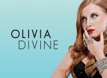 Olivia Divine