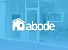 Abode Estate Agents