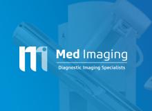 Med Imaging