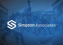 Simpson Associates