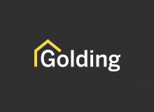 Golding Estates