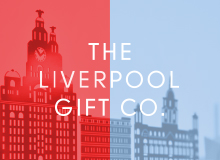 The Liverpool Gift Company