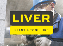 Liver Tool and Plant Hire