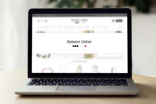 robson_usher.165449