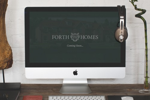 forthhomes