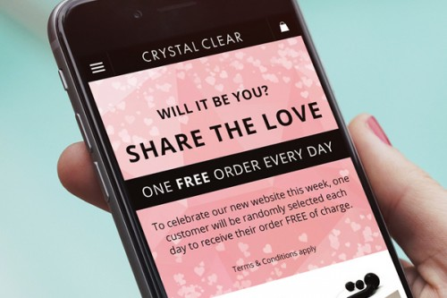 crystal_4.110354