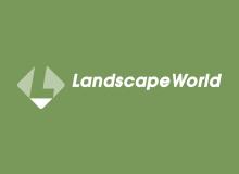 Landscape World