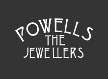 Powell the Jewellers