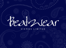 Beatwear