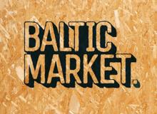 Baltic Market