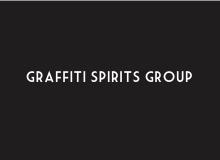 Graffiti Spirits Group